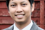 BOIM: Ibrahim Fatwa Wijaya  Menembus Batas