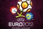 EURO 2012: Jabatan Pelatih Inggris Segera Diisi