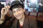 INDONESIAN IDOL 2012:  Buka Pergelaran, Febri Pukau Juri