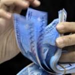 Hampir Setengah Miliar, Uang Jasa Pengabdian Tak Salahi Aturan
