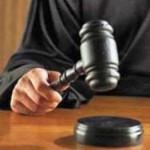 IZIN USAHA: 8 Pelanggar Izin HO Disidang di PN Sleman