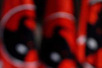 PILKADA 2018 : PDIP Kudus Utamakan Rekomendasi Calon Bupati dari Struktur Partai