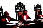 GAJI HAKIM: DPR Akan Dukung Jika Pemerintah Naikkan Gaji Hakim