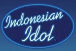 INDONESIAN IDOL: Ini Dia Daftar Lagu Nanti Malam