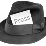 Dua Jurnalis Australia Dideportasi
