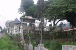 HOTEL MALIYAWAN: Dugaan Kongkalikong Menguat