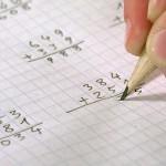 KISAH TRAGIS : Pria Ini Gagal Nikah Gara-Gara Salah Jawab Soal Matematika