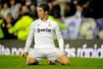 Ronaldo Bikin Rekor Lagi, Sudah 41 Gol Dia Produksi