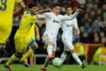 LIGA CHAMPIONS: Ronaldo Bawa Madrid sikat APOEL 5-2 Tantang Bayern Munich di Semifinal
