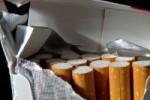 MEROKOK: Komnas HAM Tegaskan Merokok Tak Termasuk Hak Asasi