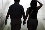 Dipergoki Suami Saat Selingkuh dengan Polisi, Wanita Surabaya Ini Ngaku Sedang Latihan Pramuka