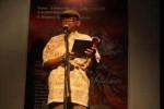 Dibedah, Buku <I>Topeng</I> Karya Slamet Riyadi Sabrawi