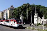 RAILBUS: Pemkot Siap Ajukan Permohonan Subsidi ke Pemerintah Pusat