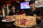 CAKE RED VELVET
