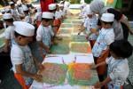 Cukupi Nutrisi Otak Anak Dengan Cara Ini