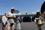 PARIWISATA SOLO : Pemkot Fokus Gaet Wisatawan Malaysia dan Singapura
