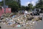 LIBUR LEBARAN 2017 : Aktivitas Wisata Hasilkan 20 Ton Sampah per Hari