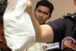 PENYELUNDUPAN KOKAIN: Bea Cukai Gagalkan Penyelundupan 4.791 gram kokain