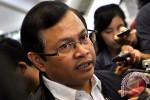 ISLAH DPR : Pramono Anung: Jika Ada yang Tak Sepakat Islah, Tanya Ketua Partainya