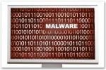SERANGAN HACKER : Begini Cara Hindari Kejahatan Spyware