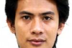 Indonesia Terjajah Lewat Musik