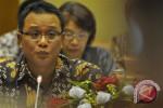 Jumhur Dicopot dari Jabatan Kepala BNP2TKI