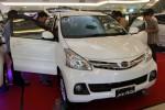 Bukan Xenia atau Terios, Mobil Terlaris Daihatsu di 2017 adalah...