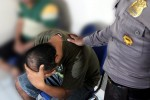 KEJAHATAN SEKSUAL : Dinilai Tak Efektif, Hukuman Kebiri Bisa Bikin Pelaku Tambah Agresif