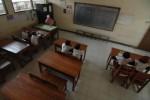 SISWA SD: Tiap Tahun, Jumlah Siswa Baru SD di Wonogiri Menurun