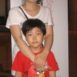 ASIA CALLING: Kisah di Balik Hari Ibu Tunggal Korea
