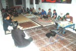 SENI RUPA: Seni Sosial dan Lingkungan Jadi Ikon Surakarta