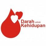 PMI DIY Targetkan 70.000 Pendonor Darah Tahun Ini