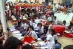 Siap-Siap, Sekolah di Sragen Wajib Terapkan Muatan Lokal Tahun Depan