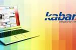 MEDIA ONLINE: Grup Bisnis Indonesia Luncurkan Kabar24.Com