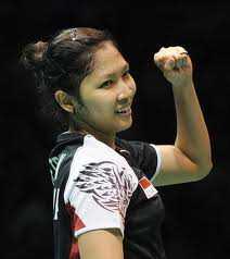 PIALA UBER: Linda Menyerah, Indonesia Gagal ke Semifinal