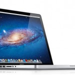 Macbook Pro with Liquidmetal ?