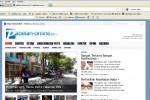 ONLINE: Dari Koran Digital Hingga Video Streaming