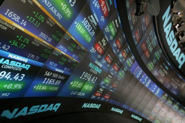 Nilai Transaksi Pasar Modal di Soloraya Turun, Kenapa?