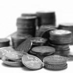 Bank Jogja Luncurkan Kredit Istimewa untuk UMKM