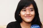 INDONESIAN IDOL 2012: Rosa Dinilai Mirip Vina Panduwinata, Dion Membelah Pendapat Juri