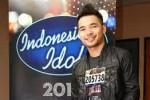 INDONESIAN IDOL: Sandy Tersingkir dari Spektakuler Show ke 4