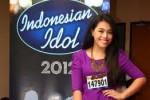 INDONESIAN IDOL:  Lagi, Sean Menuai Pujian Para Juri