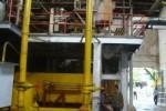 PABRIK GULA  GONDANG BARU targetkan produksi 10,4 ton