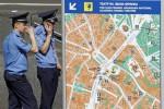 PENONTON EURO: Inggris Terancam Minim Dukungan