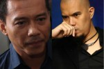 INDONESIA IDOL: RCTI Tak Pernah Berniat Lakukan Pelecehan di 'Indonesia Idol'