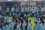 MORATORIUM PNS: Menpan Tegaskan Hanya Sampai 2012