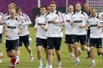 KUALIFIKASI EURO 2016 : Prediksi Denmark Vs Serbia: Dinamit Diprediksi Rebut 3 Poin Mudah