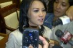 VIDEO PORNO: BK DPR akan Lapor ke Kepolisian