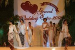PEMBUKAAN GRAND WEDDING EXPO