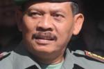 DANREM 074/WARASTRATAMA Bantah Anggotanya Terlibat Pengeroyokan